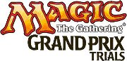 grandprixtrial