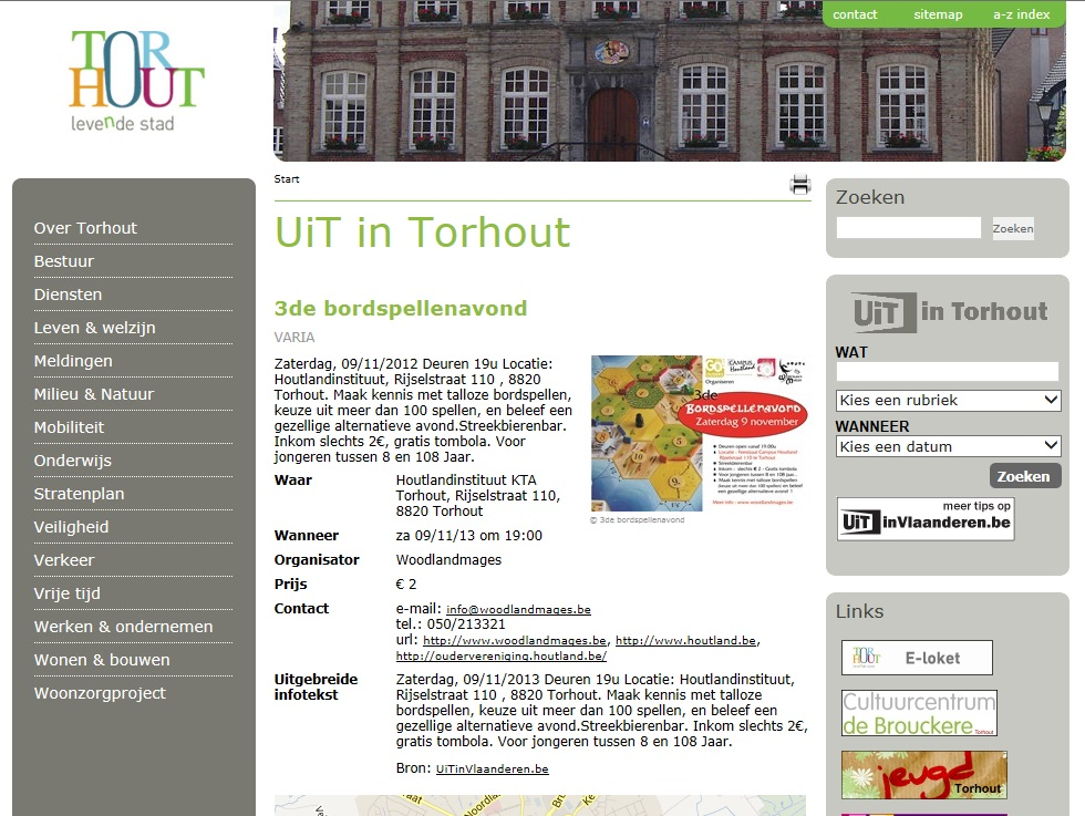torhout bgn small
