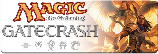 mtg-gatecrash