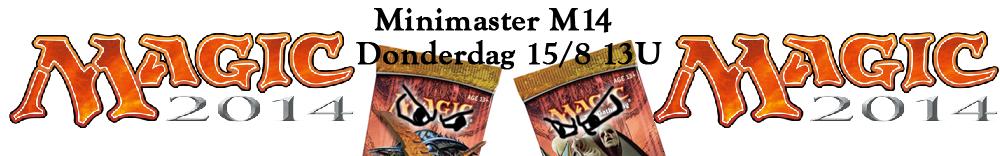 MinimasterM14 copy
