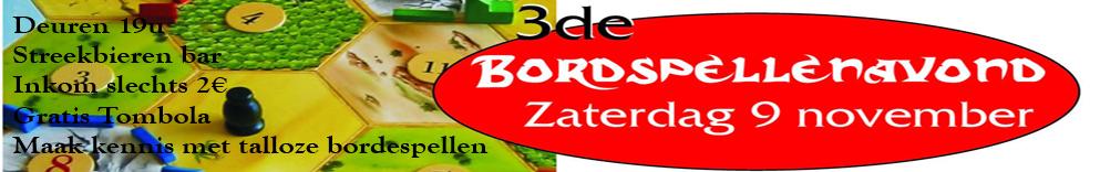 Bordspellenavond2013 copy