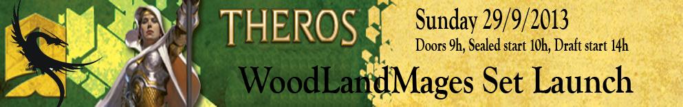 Theros WLM SET Launch website fine copy