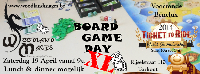 boardgamedayxl2014 copy