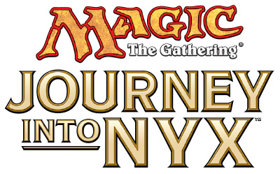 journeyintonyx_logo