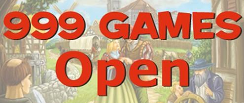 999_Games_Open-1-495x210