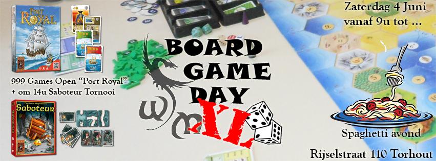 boardgamedayxl2016_2
