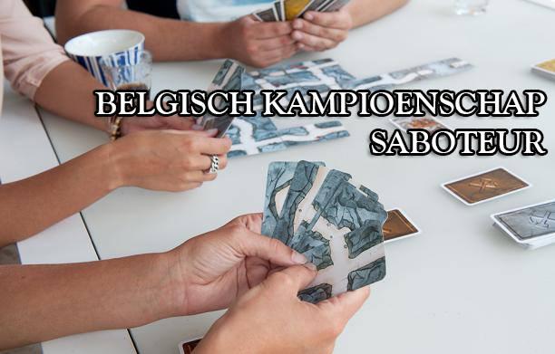 Bk Saboteur